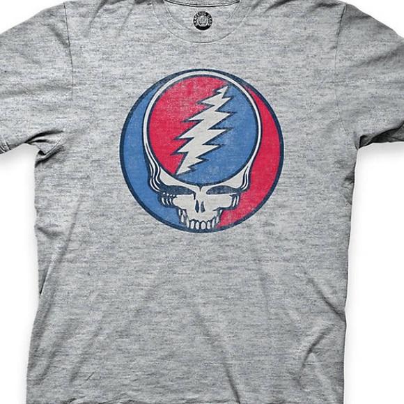 ab8b0aca Ripple Junction Shirts   Grateful Dead Graphic Tee   Poshmark